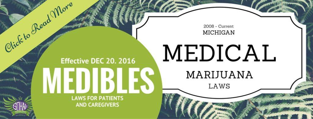 marijuana-laws-banner