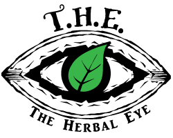 The Herbal Eye
